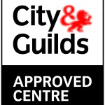 Approved Centre_new logo