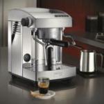 KD210S2咖啡機